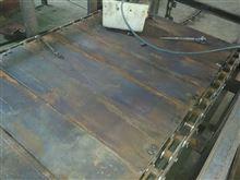 鏈板輸送機性能穩定鏈板輸送機選用標準廠家推薦 鏈板