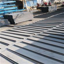 鏈板輸送機專業定做鏈板輸送機品牌熱銷 鏈板運輸機批