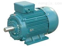 管鏈輸送機專業管鏈輸送機* 鈣粉提升機