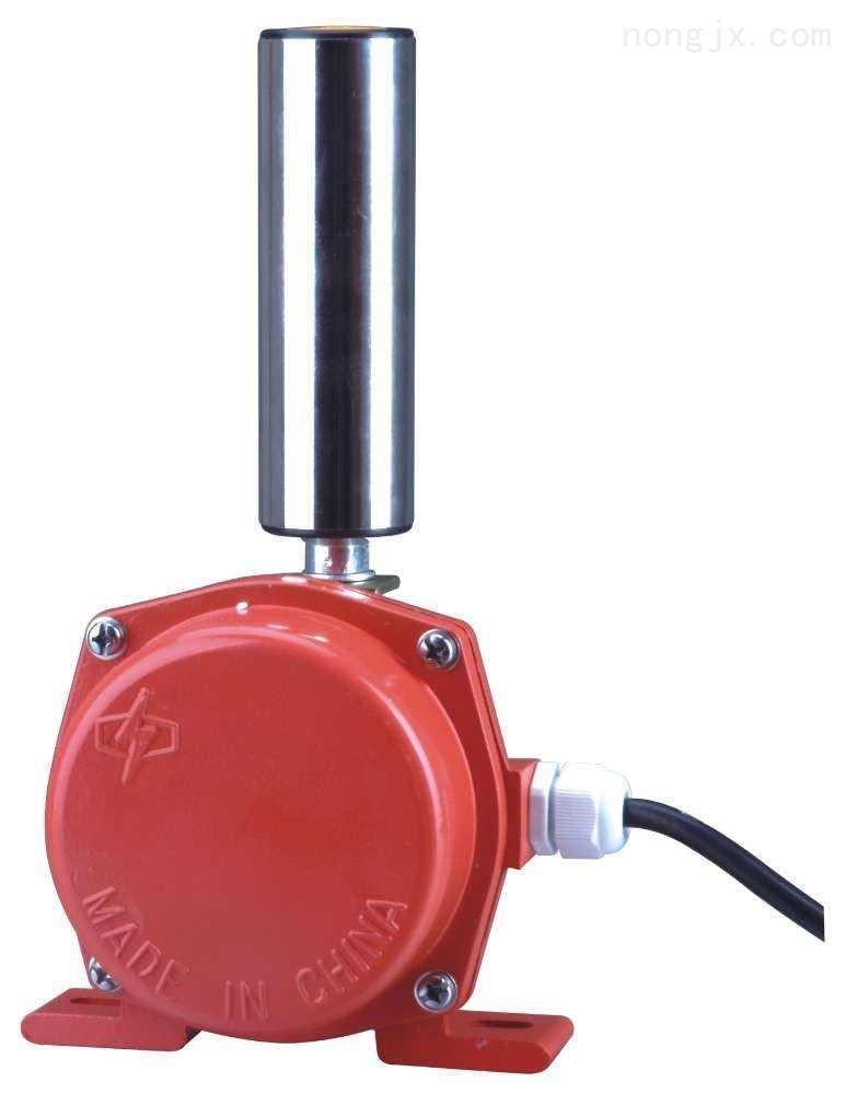 非接触式速度检测仪 输送机配件调速式