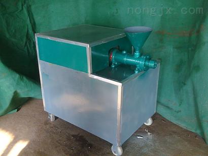 水产饲料设备玉米饲料膨化_机 效率高 xy1膨化机