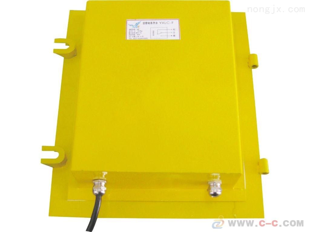 输送机配件-星型卸料器 皮带机配件高效率