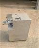 膨化机两相电多功能膨化机