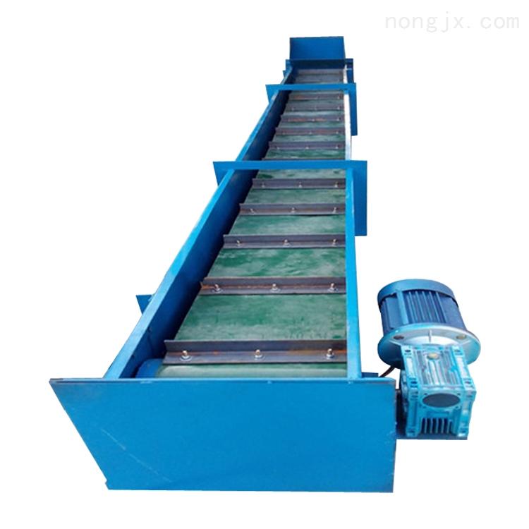 實用刮板輸送機軸承密封 移動刮板運輸機
