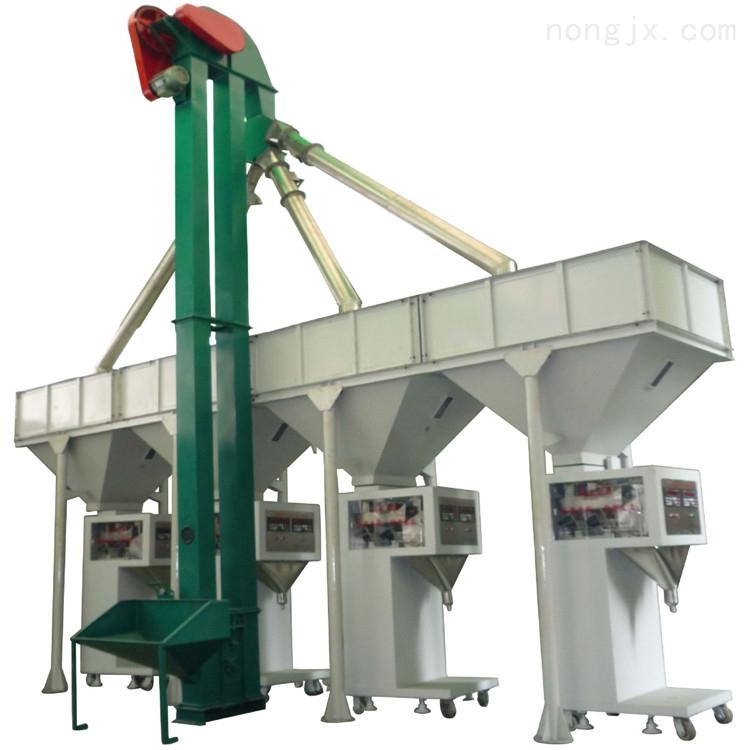 垂直带式塑料斗粮食提升机厂家直销 来厂定