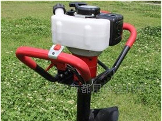 小型汽油微耕机农用汽油旋耕_机 哪里有卖