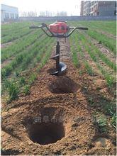 旋耕機小型柴油旋耕機視頻土壤耕整機械 批發xy