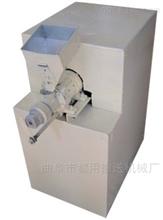 膨化機單螺桿擠壓式膨化機膨化飼料機 耐磨程度高