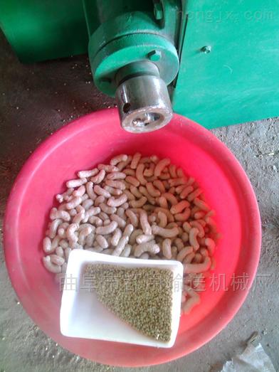 批发玉米饲料膨化_机 大豆膨化机xy1膨化机