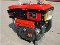 R190NL柴油机