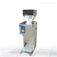 茶叶小包分装机