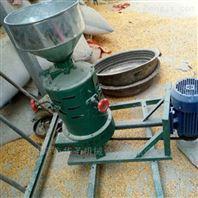 厂家热销高产量稻谷加工碾米机 质优价廉