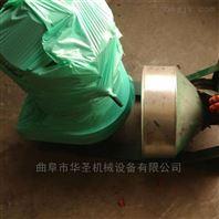 效果好用碾米機 高效率砂輥脫皮機操作