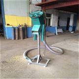车载吸粮机生产商厂家推荐 粉料输送机