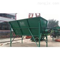 有机肥料生产线设备