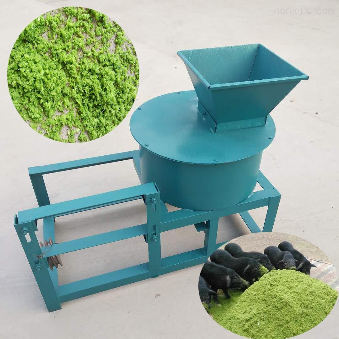 江苏 新鲜蔬菜打浆机