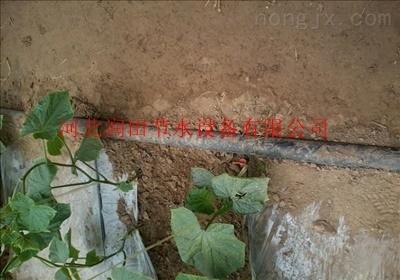 雅安市滴灌带厂家供应滴灌带价格低廉