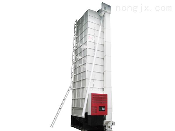 5HS-120BC循环式谷物干燥机