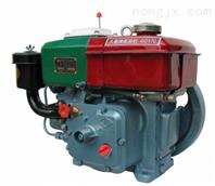 GD170型柴油机