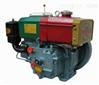 GD180型柴油机