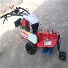 农用开沟培土机 小型土壤耕整机