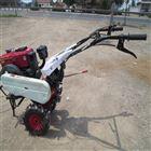 汽油动力旋耕机 农用开沟松土机