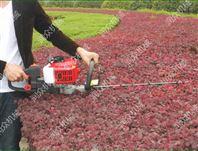 茶園修剪機 花樹造型用綠籬修整機