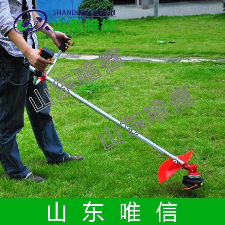 农机机械割草机农用收割机铡草机