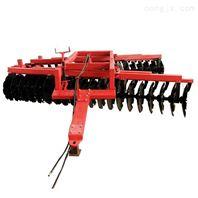 农用土地开荒耙 优质锰钢耙片配件圆盘耙