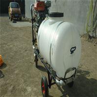 农用果园喷雾打药机 风送式喷雾器