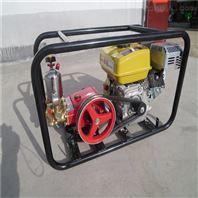 节药省水打药机 创新热销喷雾器