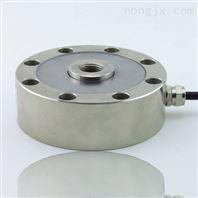 轮辐式称重传感器