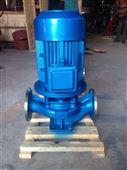 上海旋畅泵业GDL立式多级管道泵生产厂家