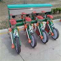 汽油韭菜收获机 大葱种子莳植机