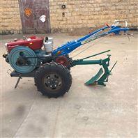 农用果园坡地手扶耕地机