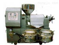 全自动榨油机6YL-95A