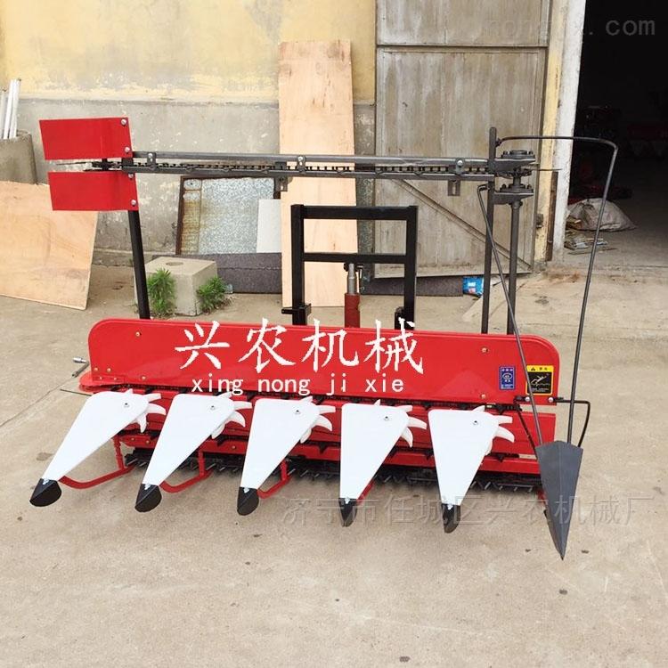 玉米秸稈翻曬機 農用拖拉機配套小麥收割機