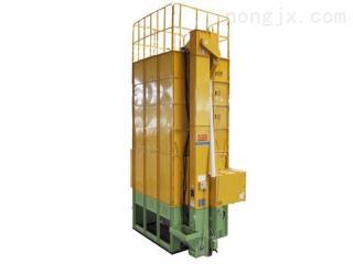 5H-6循环谷物干燥机