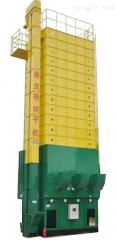 5H-35H粮食干燥机