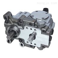 液压无级变速装置JD-HPVMF-40-L-01