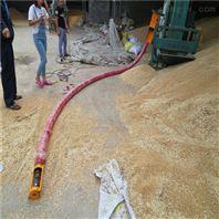 黄豆玉米吸粮机 吸送型抽粮机 搅粮机生产商