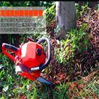 移苗挖树机价格 强劲断根机 合资动力刨树机