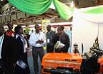 第五届肯尼亚农业机械展览会