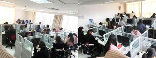 2018郑州工博会观众邀约升级,为你锁定更多专业买家!