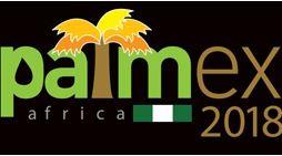 2018年尼日利亚(非洲)国际棕榈油工业设备展