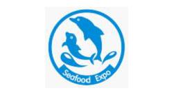2019第十四届中国国际(厦门)渔业博览会