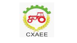 2019新疆(春季)农业机械展示交易会