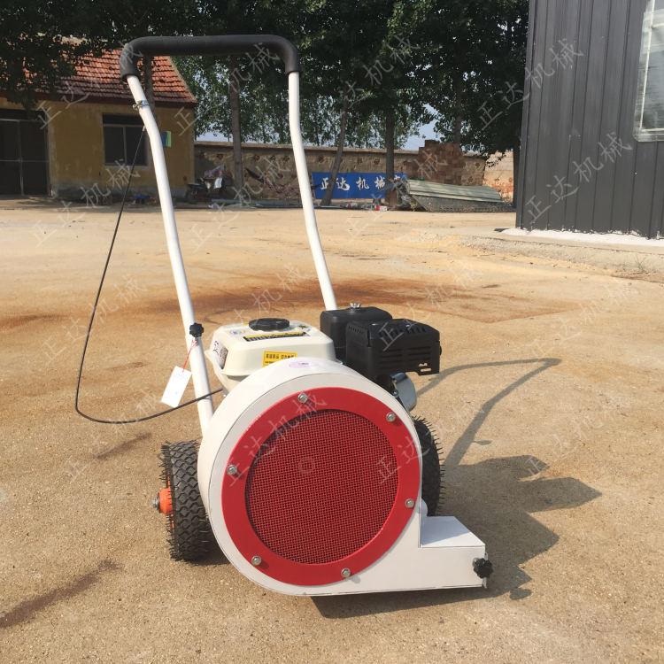 正达背负式吹风机,功率大,操作简单,结构紧凑,主要用于:环卫保洁,工