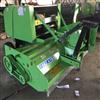HF-50*80湖南 行走式秸秆粉碎打捆机生产厂家报价