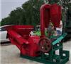 稻草秸秆粉碎机 奶牛养殖场饲料揉碎机